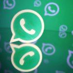 whatsapp-upi-android_660_021018032835_021618125435